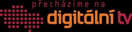 digitalizace, velikost: , velikost: 22.39 KB, obrázek se otevře v novém okně