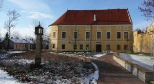 Zimní muzeum