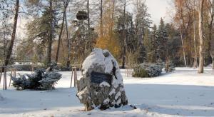 Památník Vácslava Sochy