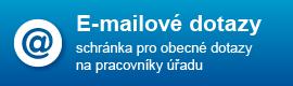 E-mailové dotazy, obrázek se otevře v novém okně