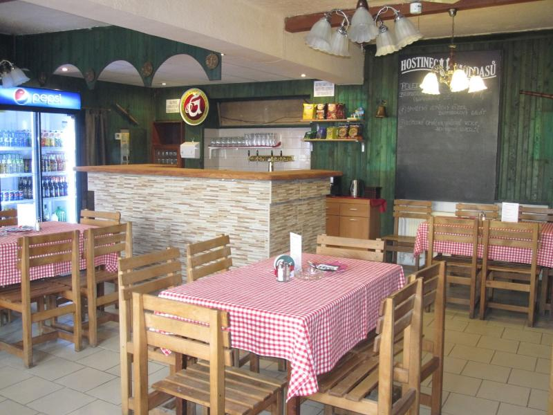 restaurace 2, obrázek se otevře v novém okně