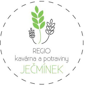 logo ječmínek, obrázek se otevře v novém okně