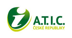 A.T.I.C. ČR , obrázek se otevře v novém okně