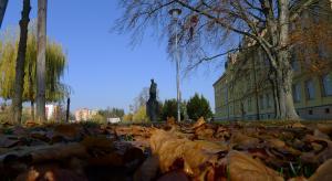 Podzimní Litovel 4