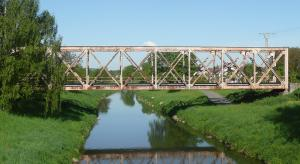 Železniční most