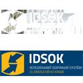 IDSOK