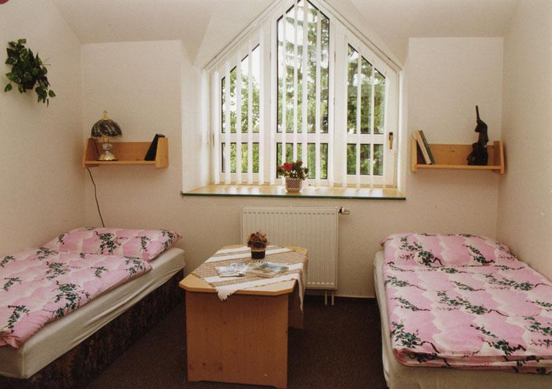 Colchi pokoj, obrázek se otevře v novém okně