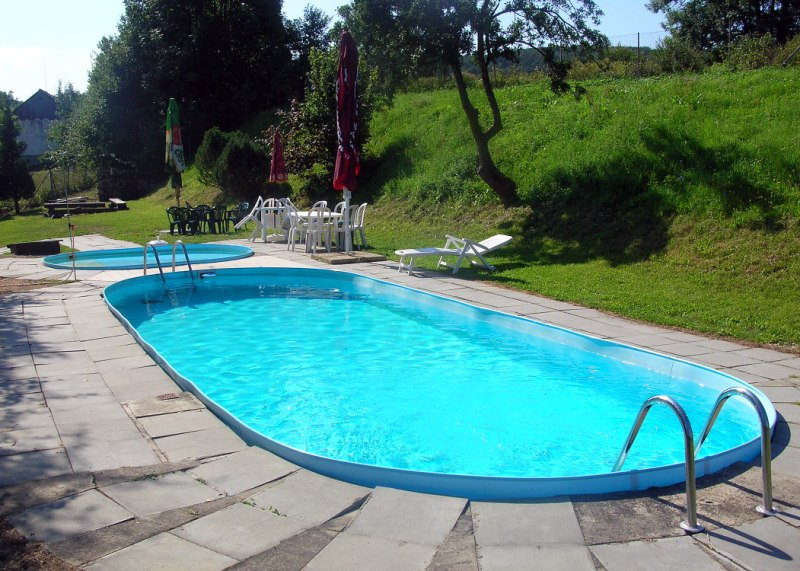 Valáškův Grunt bazén jpg, obrázek se otevře v novém okně