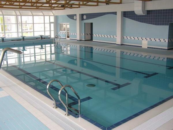 bazén Litovel2, obrázek se otevře v novém okně