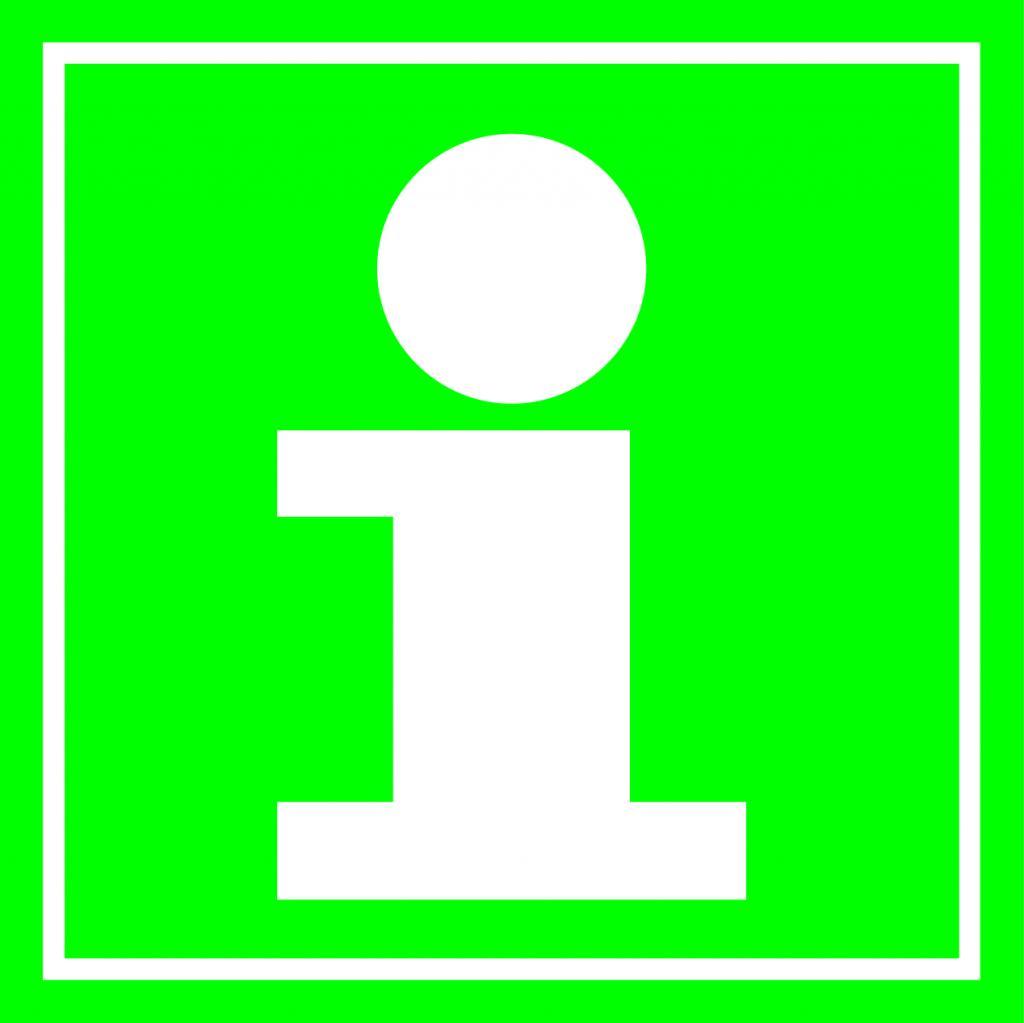 logotyp I, obrázek se otevře v novém okně