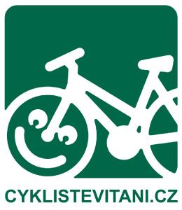 Cyklistevitani.cz, obrázek se otevře v novém okně