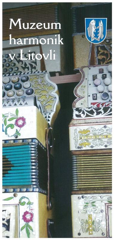 muzeum harmonik, obrázek se otevře v novém okně
