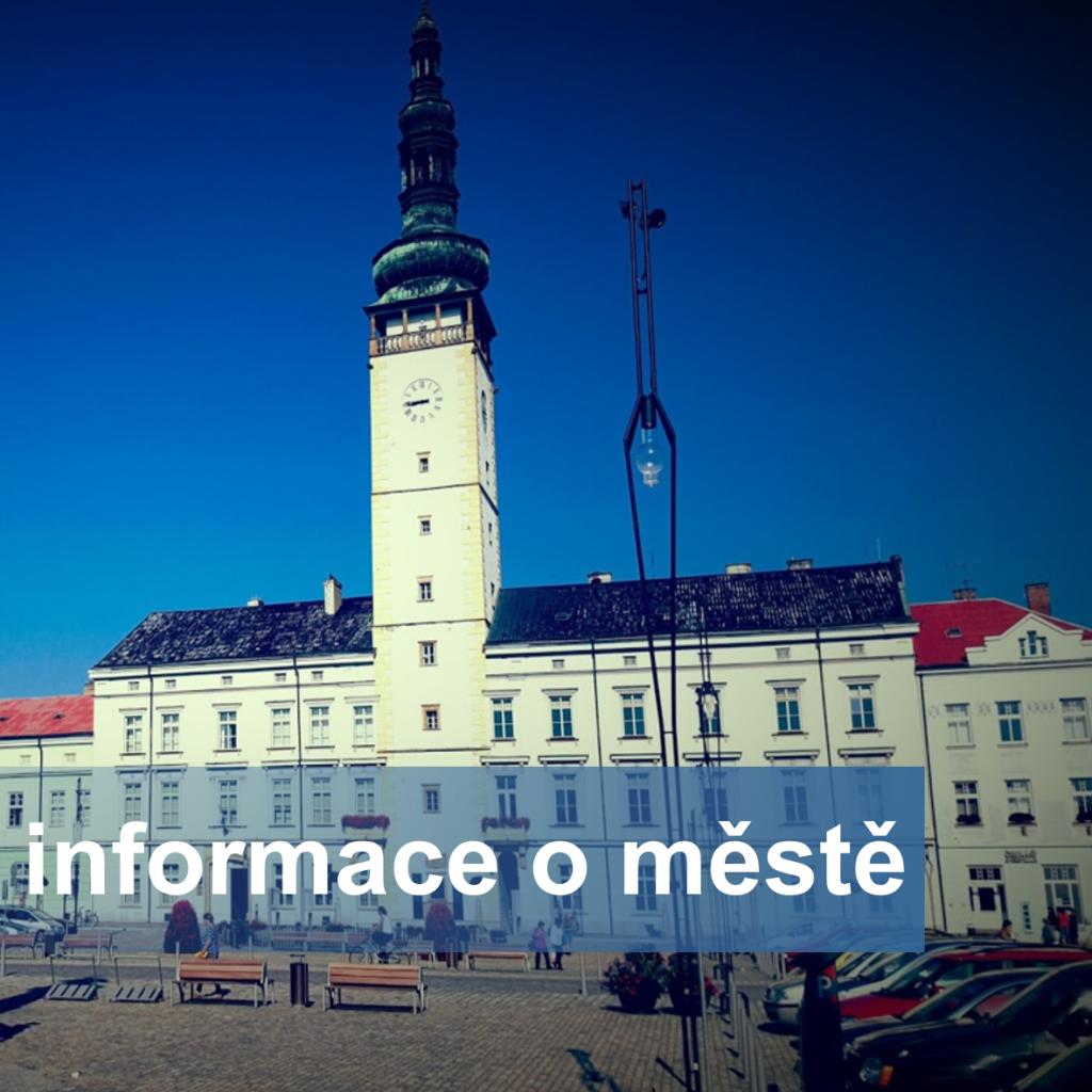Informace o městě, obrázek se otevře v novém okně