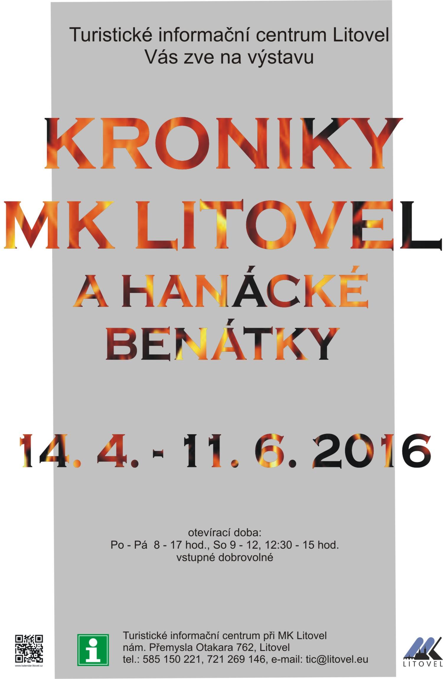 kroniky mk litovel 2016 2, obrázek se otevře v novém okně